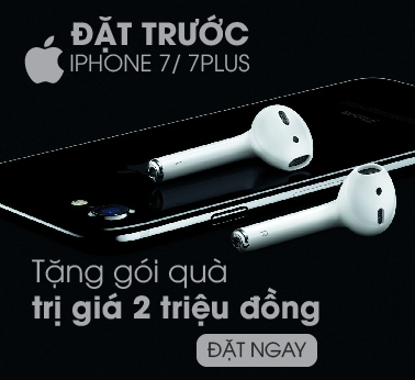 VT_Dat hang Iphone