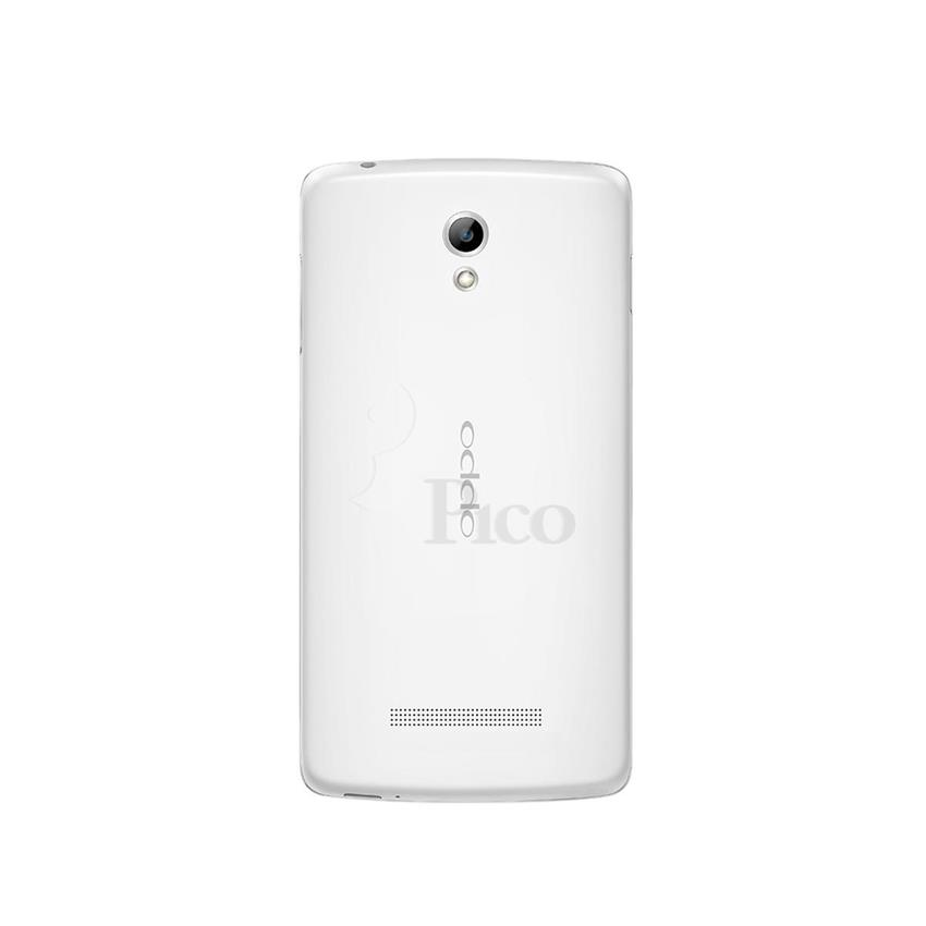 harga oppo r815 find clover Oppo find clover r815 thế giới di động harga hp: oppo find clover r815 - duration: 0:44 harga hp 1,930 views 0:44 loading more suggestions.