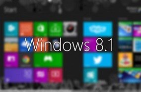 Windows 8.1 single language bản quyền
