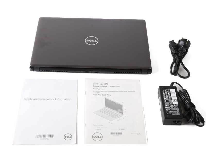 MTXT Dell Vostro 5480 Broadwell i5-5200U4G500GVGA 2G14Win 8.1Part 70057780