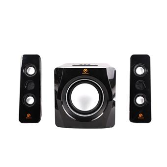Loa Bluetooth iSound SP18 2.1