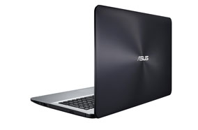 ../../../Uploads/Product/31089/186226_asus-a556uf-xx062d-blue_2.jpg