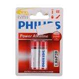 Pin tiểu AA Philips LR6P2B